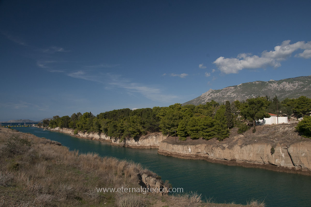 Corinth-Canal-by-E.-Cauchi-wwwEternalgreeceCom-018