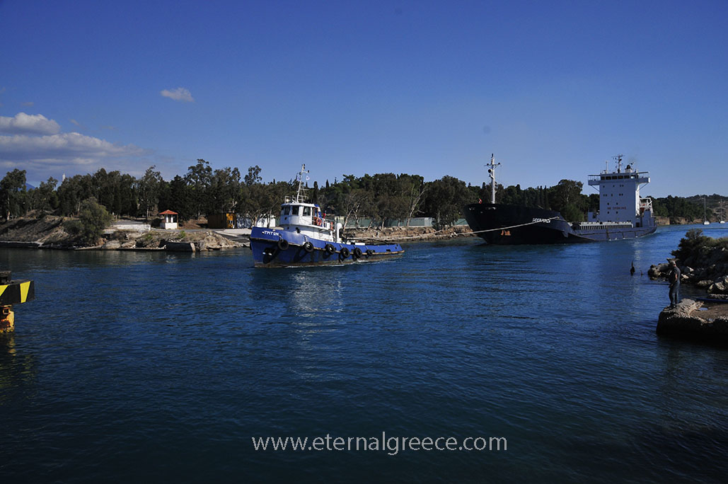 Corinth-Canal-by-E.-Cauchi-wwwEternalgreeceCom-093