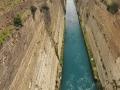 Corinth-Canal-1-www.eternalgreece.com-by-E-Cauchi-0116