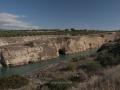 Corinth-Canal-by-E.-Cauchi-wwwEternalgreeceCom-019