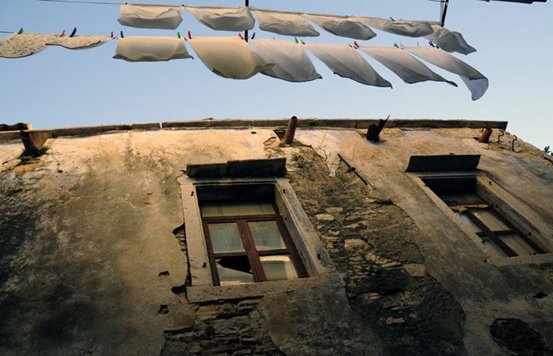 2008-04 Khios_616.jpg