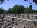 Ancient_Olympia_4.jpg