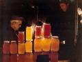 Backlit_Honey_s.jpg