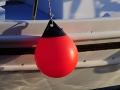 Sea Balloon 400x400 for thumbnail.jpg