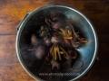 www.eternalgreece.com-by-E-Cauchi-0031