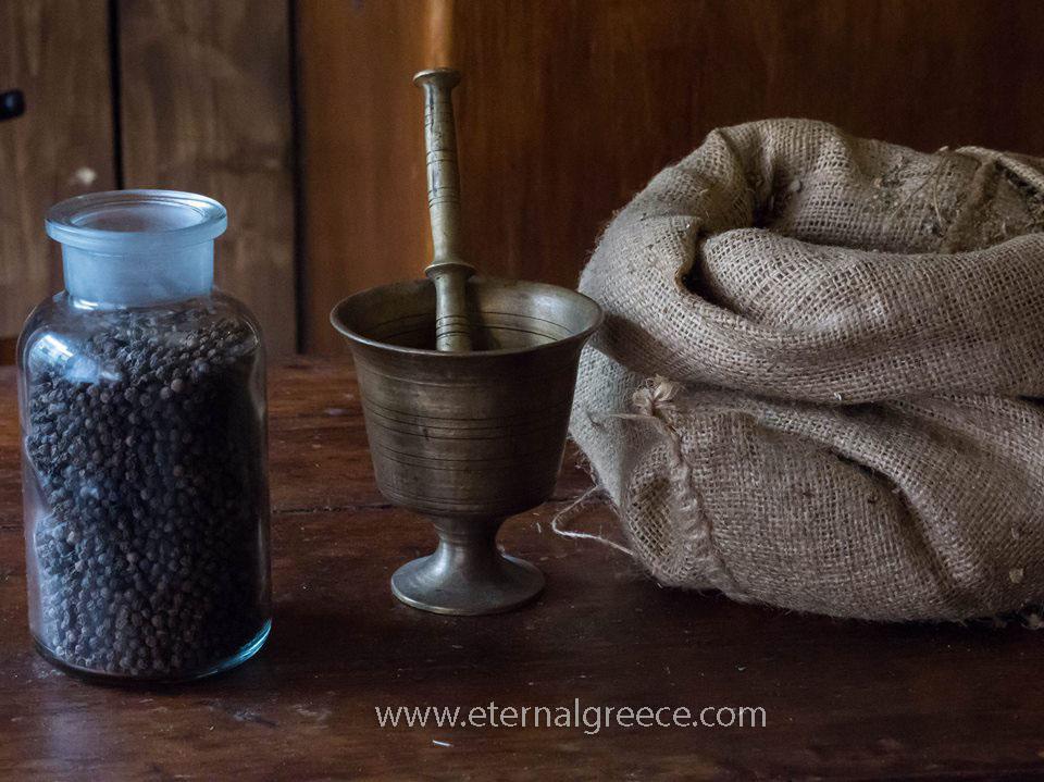 www.eternalgreece.com-by-E-Cauchi-0004