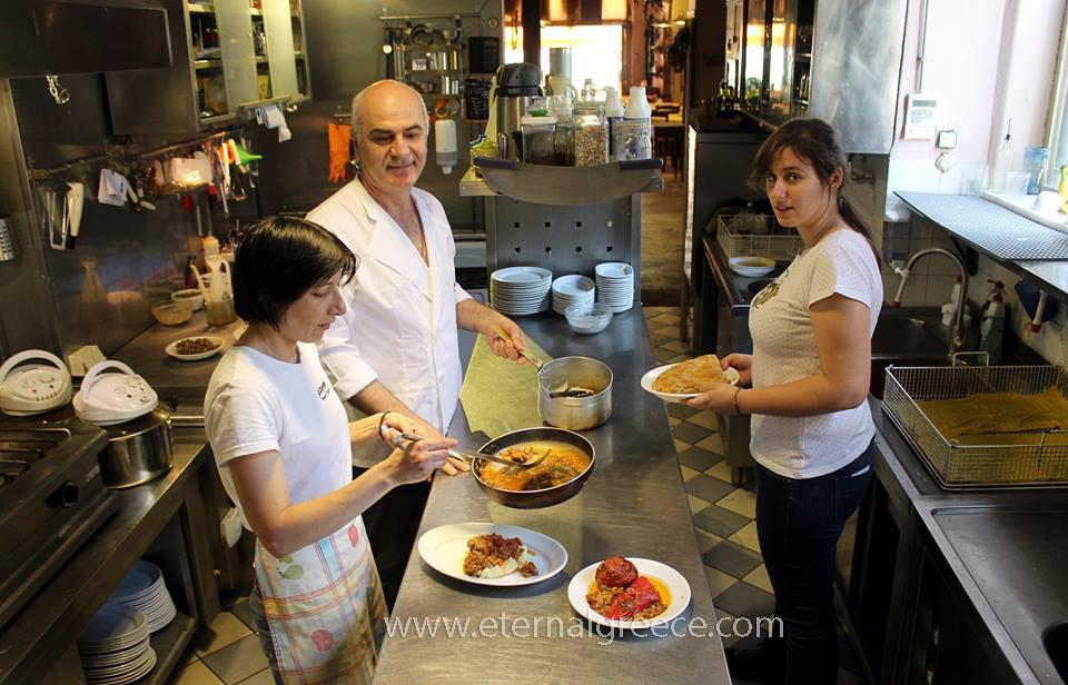 www.eternalgreece.com-by-E-Cauchi-0033