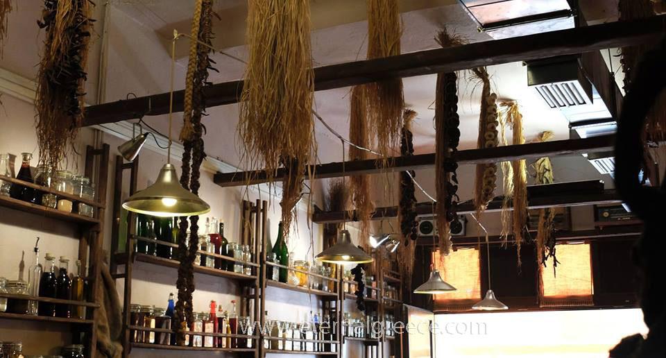 www.eternalgreece.com-by-E-Cauchi-0058