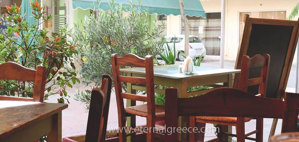 www.eternalgreece.com-by-E-Cauchi-0071