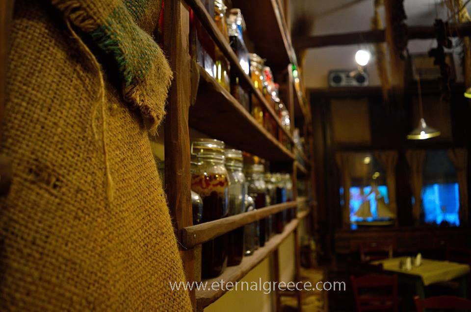 www.eternalgreece.com-by-E-Cauchi-0072
