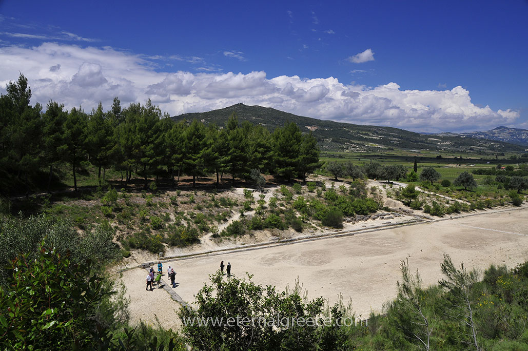 Ancient-Nemea-1-www.eternalgreece.com-by-E-Cauchi-0018