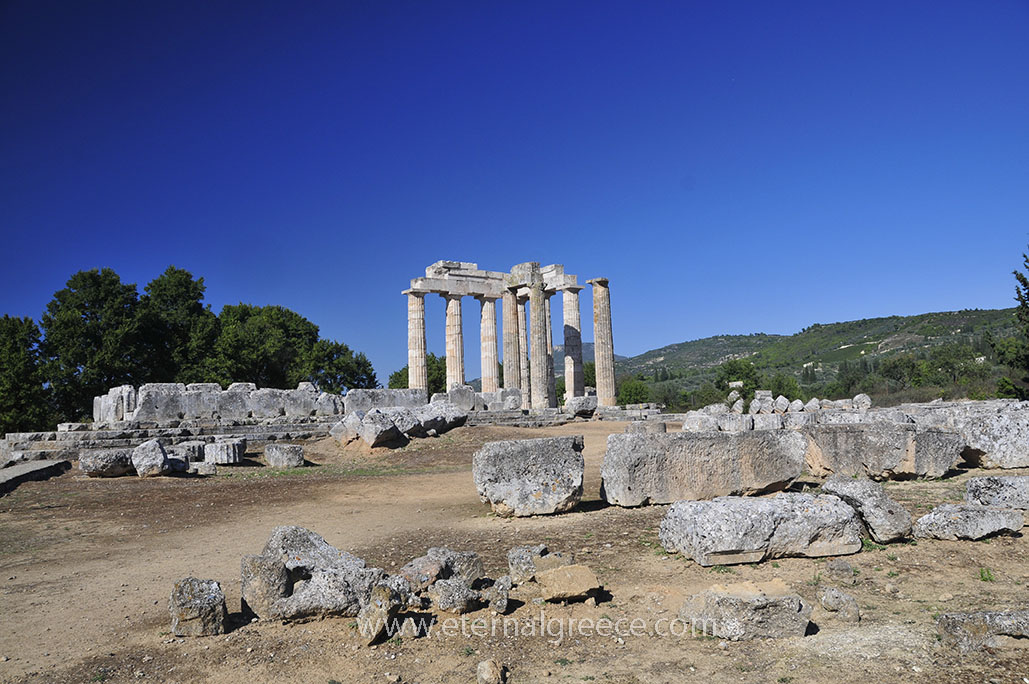 Ancient-Nemea-1-www.eternalgreece.com-by-E-Cauchi-0119