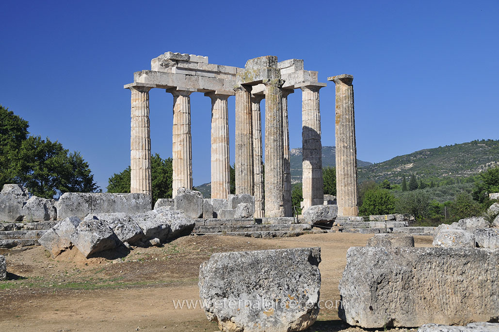 Ancient-Nemea-1-www.eternalgreece.com-by-E-Cauchi-0121