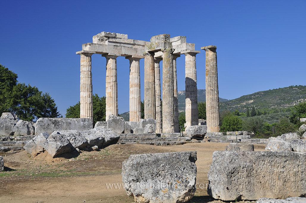 Ancient-Nemea-1-www.eternalgreece.com-by-E-Cauchi-0121
