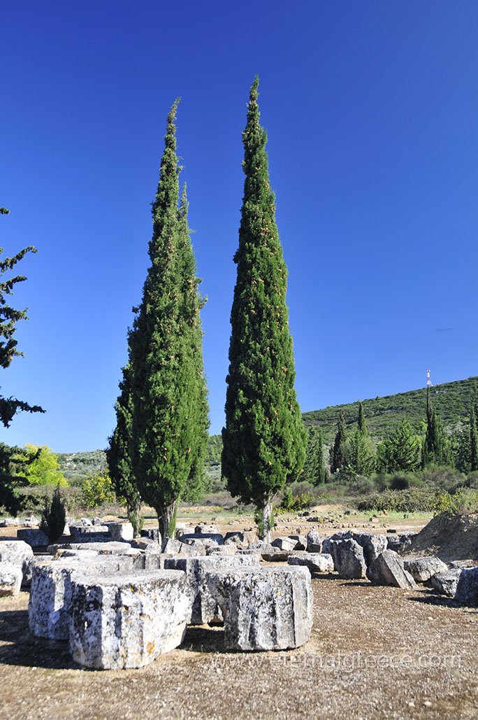 Ancient-Nemea-1-www.eternalgreece.com-by-E-Cauchi-0127