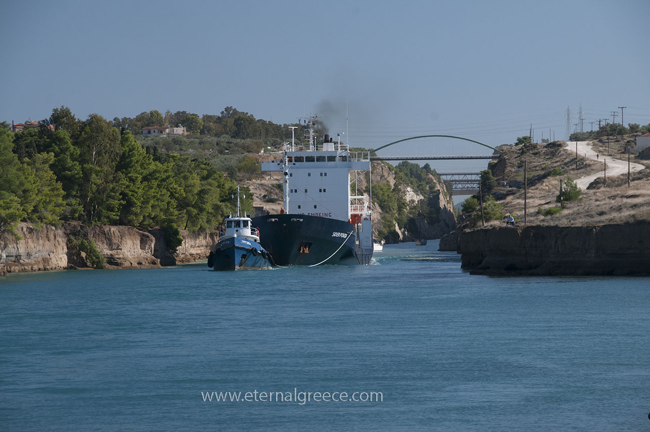 Corinth-Canal-1-www.eternalgreece.com-by-E-Cauchi-0080