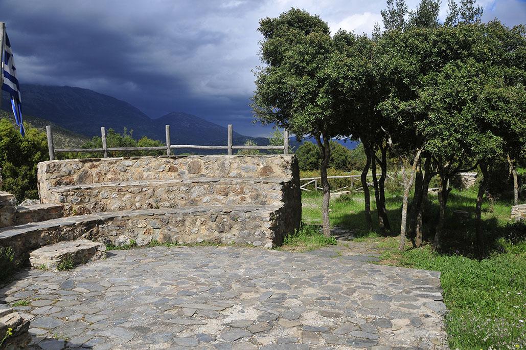 Lake-Stymphalia-1-www.eternalgreece.com-by-E-Cauchi-0284