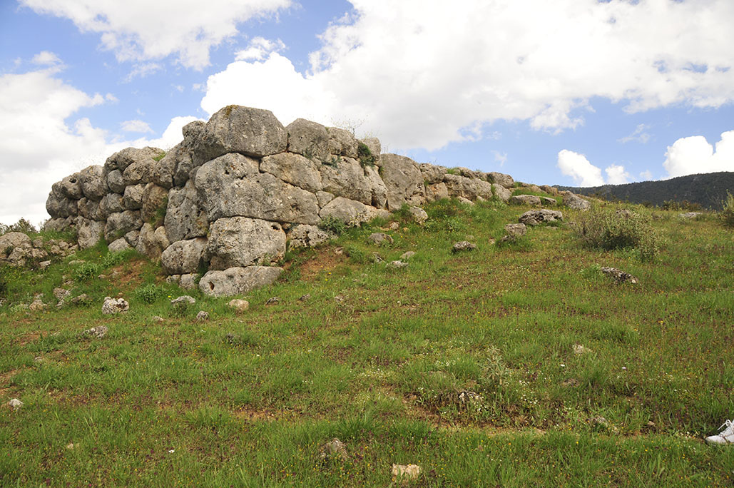 Lake-Stymphalia-1-www.eternalgreece.com-by-E-Cauchi-0329