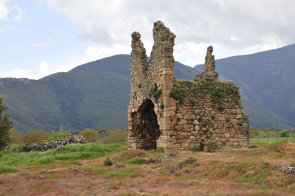 Lake-Stymphalia-1-www.eternalgreece.com-by-E-Cauchi-0343