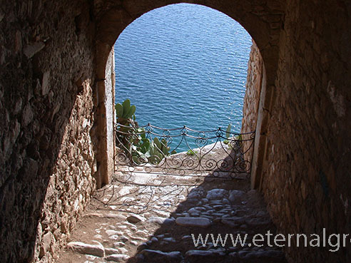Nauplion-1-www.eternalgreece.com-by-E-Cauchi-0194