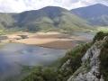 Lake-Stymphalia-1-www.eternalgreece.com-by-E-Cauchi-0248