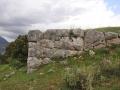 Lake-Stymphalia-1-www.eternalgreece.com-by-E-Cauchi-0299