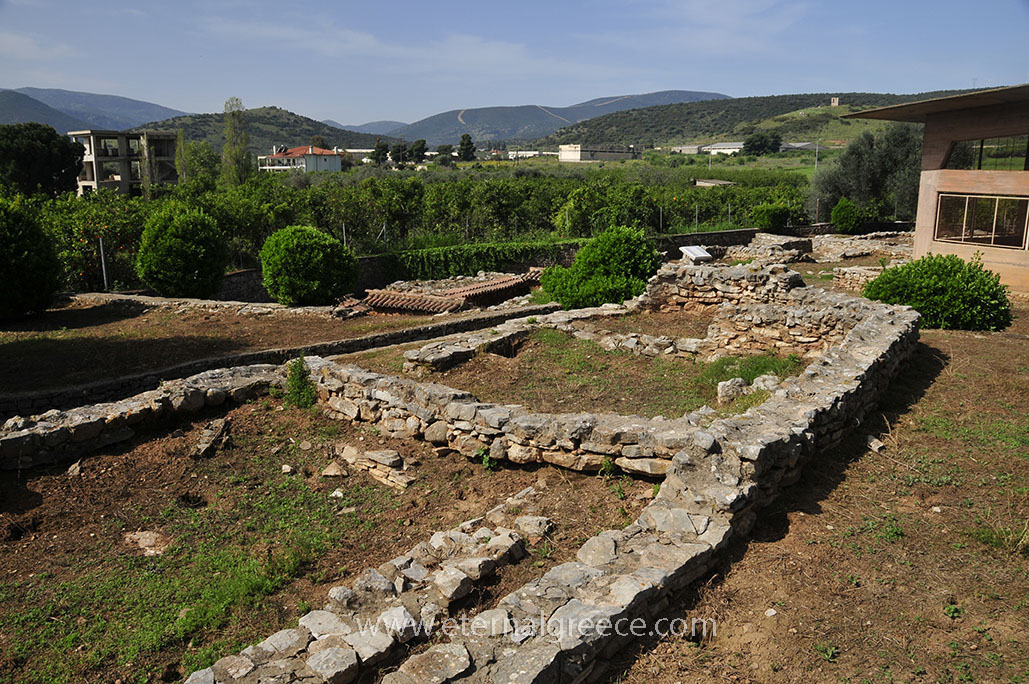 Ancient-Lerna-1-www.eternalgreece.com-by-E-Cauchi-0020