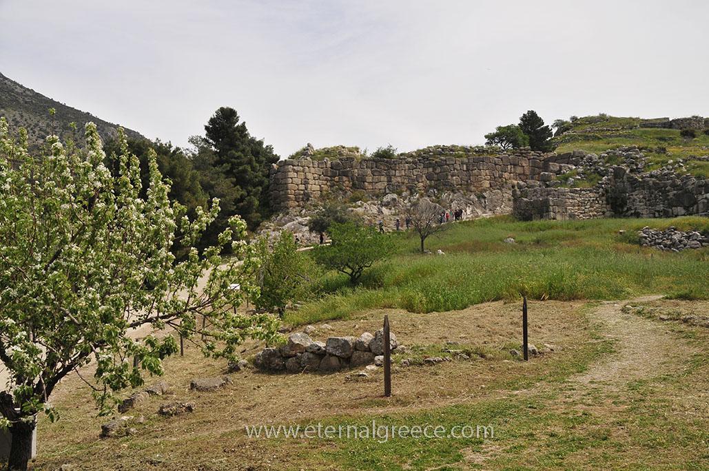 Mycenae-1-www.eternalgreece.com-by-E-Cauchi-0004