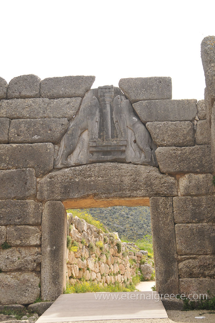 Mycenae-1-www.eternalgreece.com-by-E-Cauchi-0010