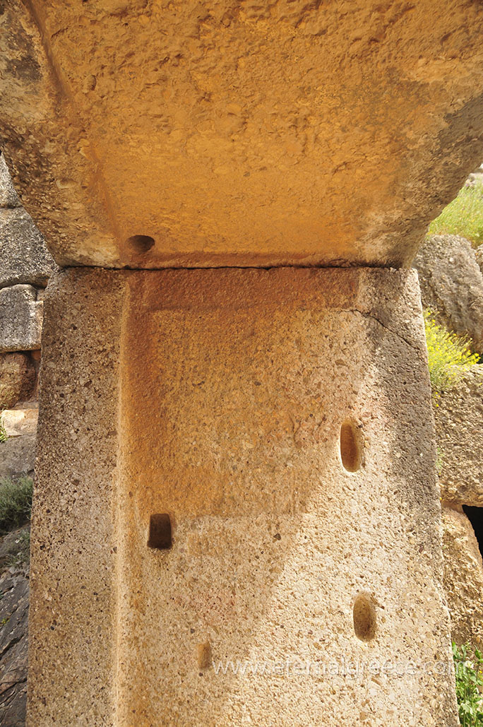 Mycenae-1-www.eternalgreece.com-by-E-Cauchi-0015