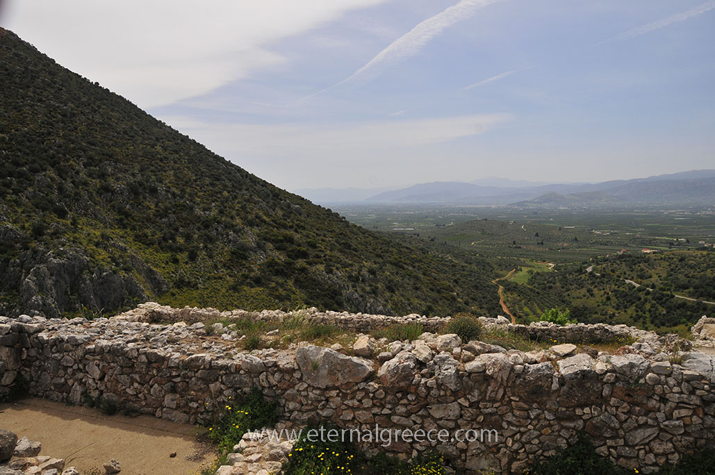 Mycenae-1-www.eternalgreece.com-by-E-Cauchi-0040