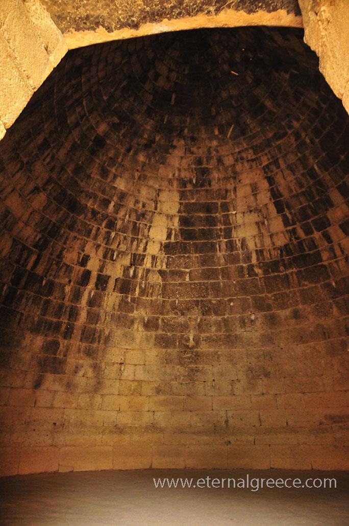 Mycenae-1-www.eternalgreece.com-by-E-Cauchi-0073