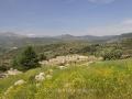 Mycenae-1-www.eternalgreece.com-by-E-Cauchi-0034