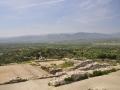 Mycenae-1-www.eternalgreece.com-by-E-Cauchi-0044