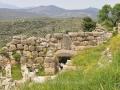 Mycenae-1-www.eternalgreece.com-by-E-Cauchi-0053