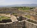 Mycenae-1-www.eternalgreece.com-by-E-Cauchi-0055