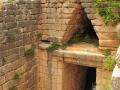 Mycenae-1-www.eternalgreece.com-by-E-Cauchi-0075