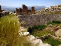 Mycenae-1-www.eternalgreece.com-by-E-Cauchi-0088