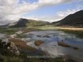 Lake-Stymphalia-www.eternalgreece.com-by-E-Cauchi-07