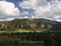 Lake-Stymphalia-www.eternalgreece.com-by-E-Cauchi-14