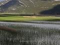 Lake-Stymphalia-www.eternalgreece.com-by-E-Cauchi-16