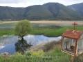 !Lake-Stymphalia-www.eternalgreece.com-by-E-Cauchi-23