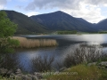 Lake-Stymphalia-www.eternalgreece.com-by-E-Cauchi-28