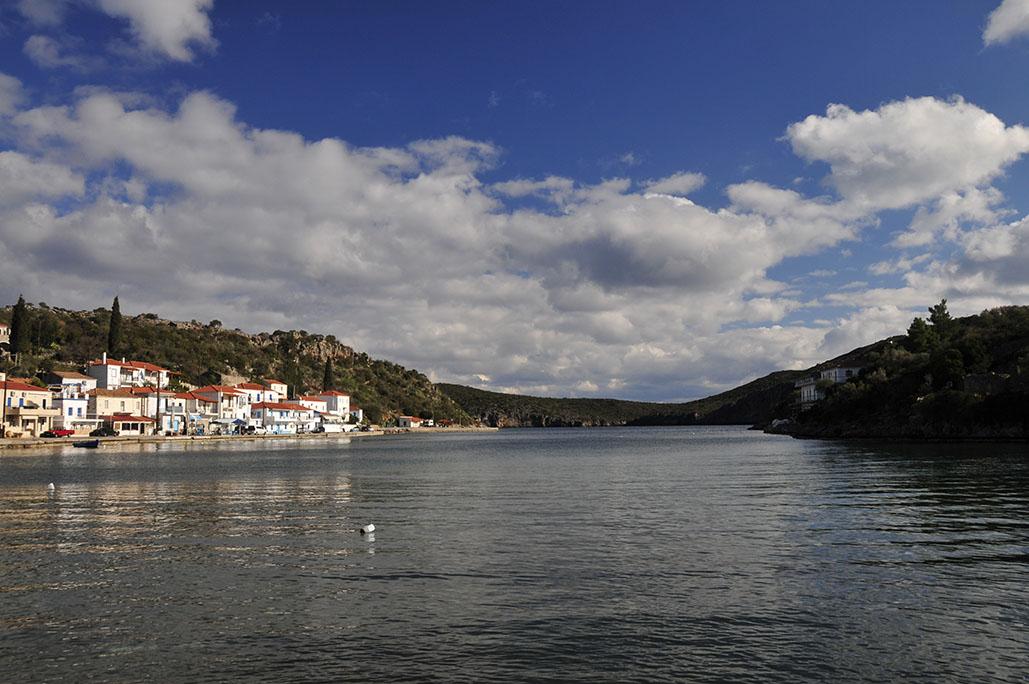 Limin Ieraka-Zarax09_wwwEternalgreeceCom