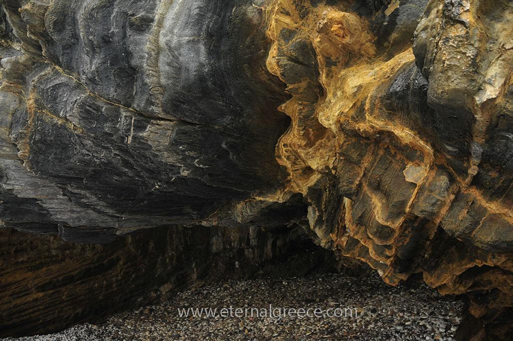 !Mani-Peloponnese-1-www.eternalgreece.com-by-E-Cauchi-0002