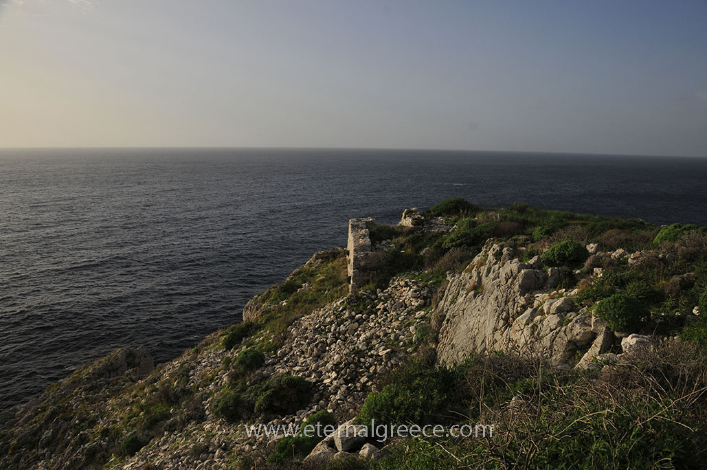 Mani-Peloponnese-www.eternalgreece.com-by-E-Cauchi-135