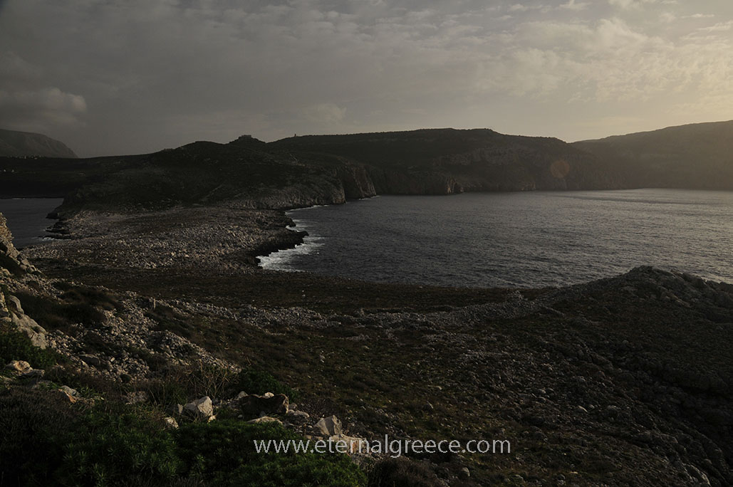 Mani-Peloponnese-www.eternalgreece.com-by-E-Cauchi-138