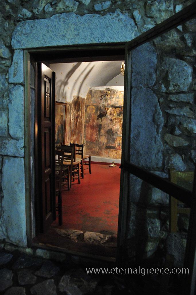 Mani-Peloponnese-www.eternalgreece.com-by-E-Cauchi-142