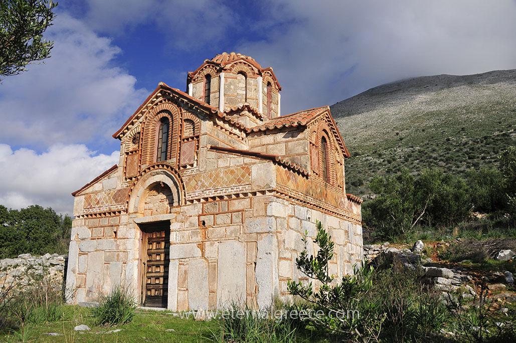 Mani-Peloponnese-www.eternalgreece.com-by-E-Cauchi-177