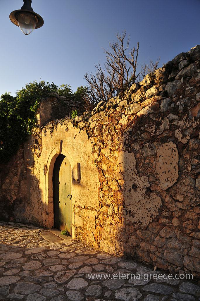 Mani-Peloponnese-www.eternalgreece.com-by-E-Cauchi-180